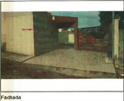 CX, Casa, 2dorm., cód.25452, Esmeraldas/Esmeraldas