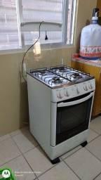 Fogão de cozinha
