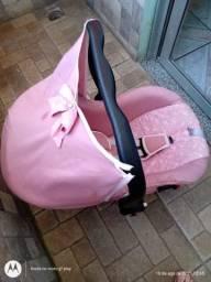 Título do anúncio: Cadeira de bebec