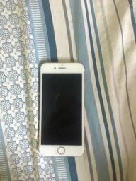 iPhone 6s (ler anúncio)