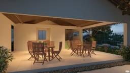 R  AP  com 2 quartos , piscina  , excelente acabamento , em Camaragibe !