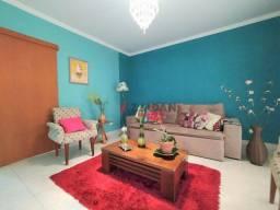 Casa com 2 dormitórios à venda, 189 m² por R$ 590.000,00 - Vila Independência - Piracicaba