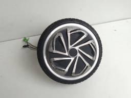 Roda motor de hoverboard