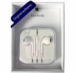 Fone para iPhone 7
