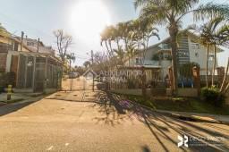 Casa de condomínio à venda com 3 dormitórios em Nonoai, Porto alegre cod:321384