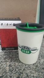 Copo para café ?