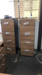 armario armario armario armario armario 2345