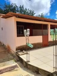 Vendo Casa em Iatarana/ES
