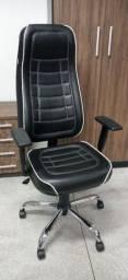 Cadeira Top Presidente