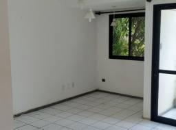 Taxas Inclusas, Alugo Casa 2/4 em Buraquinho, L. de Freitas