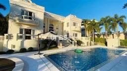Título do anúncio: Casa de condomínio à venda com 4 dormitórios cod:RTR40038