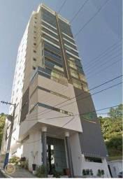 Belissimo apartamento finamente decorado com 1 suíte e 2 quartos á venda...