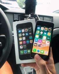 Iphone 5s (fotos reais)