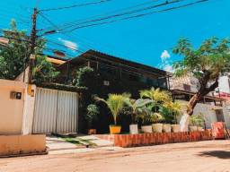 Quartos para alugar em Olinda | Hospedagem | Pousada