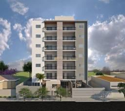 Apartamento à venda, 91 m² por R$ 435.000,00 - Ribeirânia - Ribeirão Preto/SP