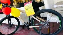 Bicicleta Safawey aro 29