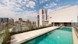 Apartamento a venda com 20,00 M² em Centro Histórico de São Paulo, São Paulo | SP.