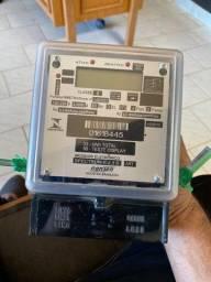 Medidor de Energia Spectrum K 2,5
