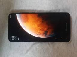 Xiaomi Mi 8 Lite V/T