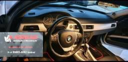 Kit Airbag BMW 318i