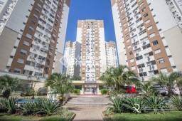 Apartamento à venda com 3 dormitórios em Vila ipiranga, Porto alegre cod:326816