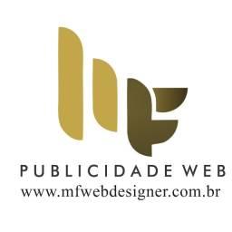 Web Designer - Sites