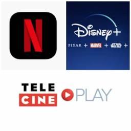 tele cine globo play