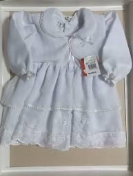 Vestido de Bebê ? Curitiba