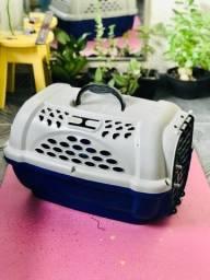 Caixa Pet Transportadora