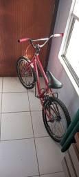 Bicicleta BMX Aro20 !! Valor 350 reais