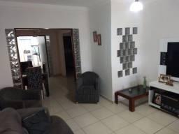 Título do anúncio: Casa 3 quartos, setor Dos Afonso, 235m², oportunidade.