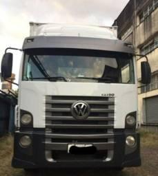 Caminhão Vw 13.190