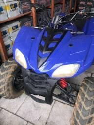 Honda Quadriciclo 200cc 4x2