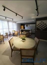 Apartamento à venda com 2 dormitórios em Bessa, João pessoa cod:150151-423