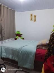 Casa com 3 quartos bairro vila São Vicente