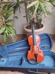 Viola vivace Mozart 4/4