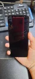 Samsung Seminovo J6