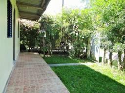 Título do anúncio: Casa com preço imperdível em Santa Maria, próximo ao Moradas Clube!