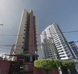Lindo apartamento mobiliado para aluguel em Piedade