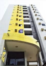 Título do anúncio: -JR- Vendo apartamento em Setúbal  com ótimas condições!!