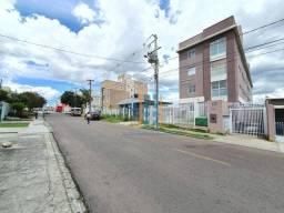 Curitiba - Apartamento Padrão - Capão Raso