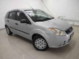 Ford Fiesta 2009 Completo