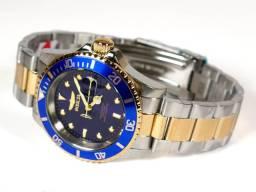 Relógio Invicta Pro Diver novo original com garantia
