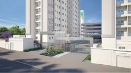 (SI) Apartamento no melhor do Passaré, 2 quartos, varanda, clube de lazer completo