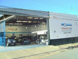 Vaga para mecânico geral de automóveis/mecânico alinhador 3d
