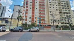 Apartamento no Batel com 4 quartos, Curitiba.