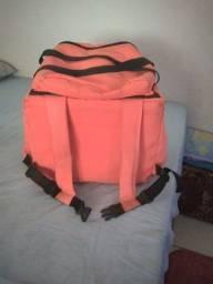 Título do anúncio: Bag em perfeito estado