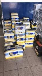 Disk baterias24hrs cobrimos qualquer ofertas