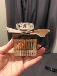 Perfume choé