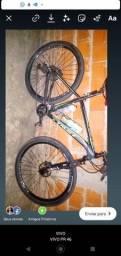 Bicicleta Trust aro 29